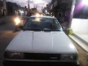Picture Nissan sunny: