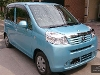 Picture Honda Life COMFORT SPECIAL for Sale in Lahore