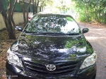 Picture Toyota Corolla 2011 for Sale in Islamabad,...