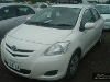 Picture Toyota Belta 1.0 x business a package
