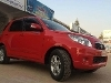 Picture Toyota Rush - 1.5L (1500 cc) Red