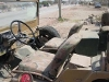 Picture Jeep Other 1979 FOR SALE IN Peshawar, PRICE PKR...