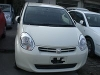 Picture Toyota Passo 2013 for Sale