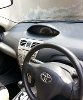 Picture Toyota Belta 1.3 x 2006 for sale in lahore,...