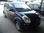 Picture 2012 Toyota Passo for Sale