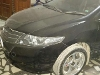 Picture Honda city aspire 1.3 — Peshawar
