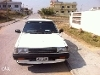 Picture Nissan Sunny is available in islamabad