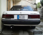 Picture Toyota Crown for Sale in Islamabad