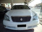 Picture Toyota Crown 2004 for Sale