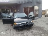 Picture Nissan Sunny 2000