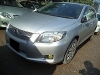 Picture 2007 Toyota Fielder Automatic