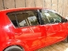 Picture Toyota Passo - 1.0L (1000 cc) Red