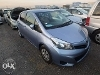 Picture Used Toyota Vitz 2012 Car Price in Lahore,...