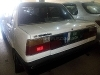 Picture Toyota Corolla DX Saloon 1986