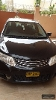 Picture Toyota allion a15 g package special edition