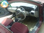 Picture Nissan Sunny 2 OD: