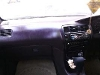 Picture Toyota Corolla SE Limited 1995 FOR SALE IN...