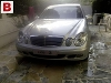 Picture Mercedes benz e200 — Islamabad