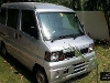 Picture Nissan Clipper for Sale in Lahore