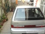 Picture Total Orgnal Suzuki Cults For Sale At...