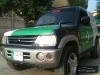 Picture Mitsubishi Pajero Mini