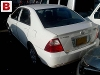Picture Corolla X Assista Package Model Reg 2011 Auto...