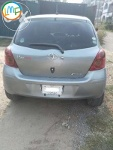 Picture Excellent 2007 model 2010 islamabad registered...
