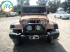 Picture Its a Monster CJ5 Upgraded:
