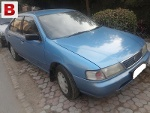 Picture Nissan Sunny dolphin — Islamabad