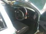 Picture Toyota indus corolla for sell — Karachi