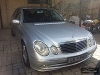 Picture Mercedes Benz E Class E 200 for Sale in Islamabad