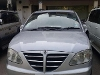 Picture Sang Yong Stavic 270 — Islamabad