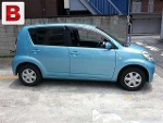 Picture Toyota Passo Automatic V Good Condition Like...