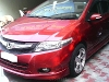 Picture Honda City Aspire 1500cc Bank Leased for 5...