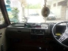 Picture Suzuki Hiroof Other 1997 FOR SALE IN Karachi,...