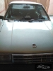 Picture Nissan Sunny 1.3 exs (cng)
