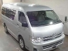 Picture Toyota HiAce DX 2011 FOR SALE IN Karachi, PRICE...