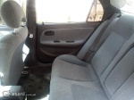 Picture Indus corolla, very good condition -94