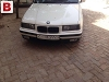 Picture Bmw 316i automatic — Faisalabad
