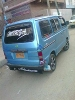 Picture Suzuki carry Other 1982 FOR SALE IN Karachi,...