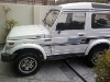 Picture Potohar jeep for sale