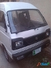 Picture Suzuki bolan (carry daba) available for rent