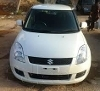 Picture Used Swift 1300 cc