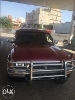 Picture Toyota hilux double cabin