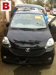 Picture Daihatsu Mira ES (Japanese Coure) Black...