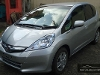 Picture Honda Fit 10TH ANNIVERSARY for Sale in Islamabad