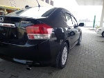 Picture Honda City 2010 at Low Price:
