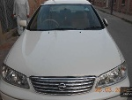 Picture Nissan Sunny 1.6 S.SALOON Automatic for Sale in...