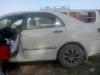 Picture Toyota Corolla XLi 2008 FOR SALE IN Hyderabad,...