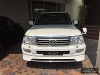 Picture Toyota Land Cruiser Vx Limited Edition for Sale...